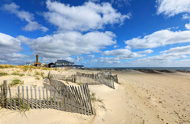 Things to Do this Spring and Summer at the Jersey Shore