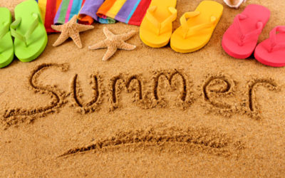 More tips for helping you enjoy your home this summer