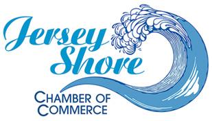 jersey_shore_chamber_of_commerce_logo